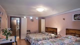 Traona Hotels,Italien,Unterkunft,Reservierung für Traona Hotel