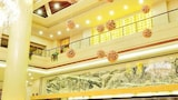 Book this Gym Hotel in Changchun