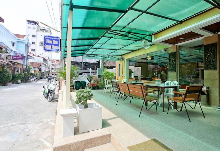 Priew Wan Guesthouse, Patong