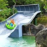 Vodeni tobogan