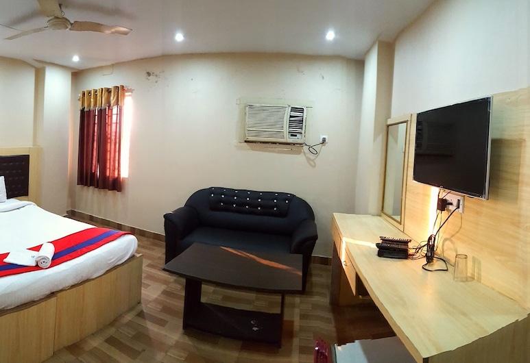 Hotel Royal Garden, Kolkata