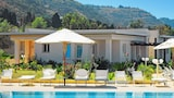 Book this Pool Hotel in Parghelia