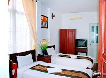 Picture of Hoan Kiem Lake Hotel in Hanoi