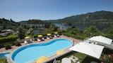 Orta San Giulio accommodation photo