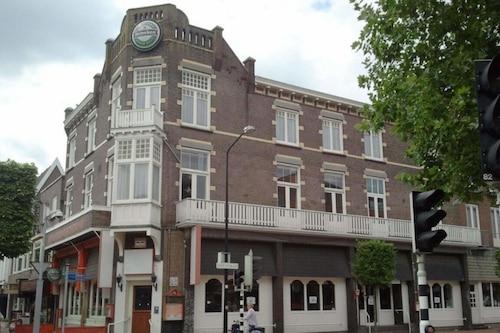 CoronaZeist-Utrecht.nl/