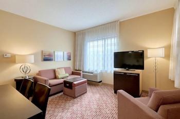 Gode tilbud på hoteller i York