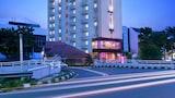 Jakarta Hotels,Indonesien,Unterkunft,Reservierung für Jakarta Hotel