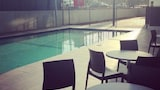 Book this Gym Hotel in Wodonga