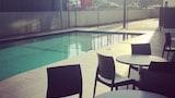 Wodonga Hotels,Australien,Unterkunft,Reservierung für Wodonga Hotel