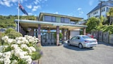 Book this Free Breakfast Hotel in Picton