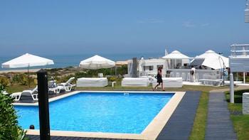 Bild vom Las Olas Resort in Punta del Este
