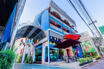 Picture of Roseate Hotel Chiangmai in Chiang Mai