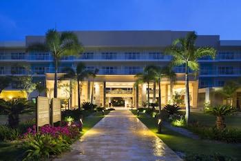 Slika: The Westin Puntacana Resort & Club ‒ Punta Cana