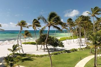 Bild vom The Westin Puntacana Resort & Club in Punta Cana