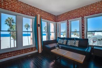 Fotografia hotela (Venice Breeze Suites) v meste Benátky
