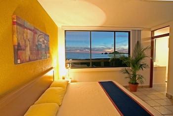 Picture of Sunrock Condo Hotel in Cabo San Lucas