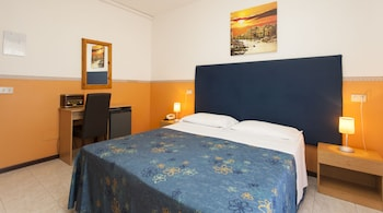 Picture of Danubio Hotel in Jesolo