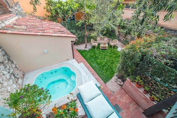 Picture of Villa Al Duomo Apartment in Taormina