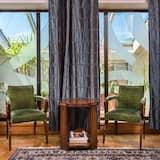 Exclusive-Loft - Zimmer