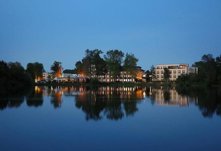 Hotel See Park Janssen, Geldern