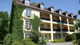 Neualbenreuth hotel photo