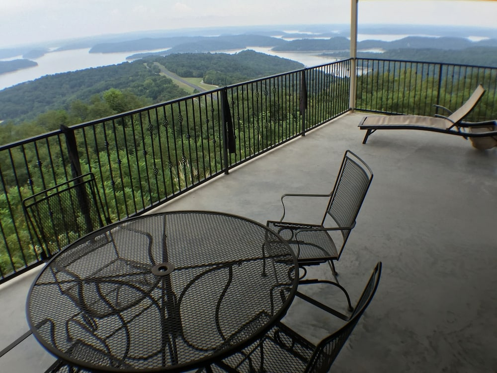 book whitney mountain lodge in garfield hotels com