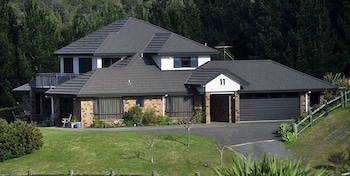 Picture of Ohuka Place Homestay in Whitianga