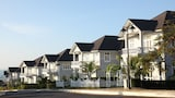 Picture of Sea Links Beach Villa in Phan Thiet