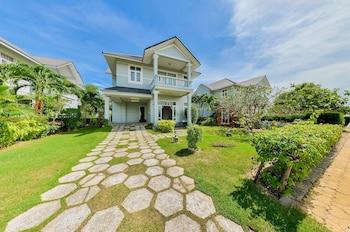 Hình ảnh Sea Links Beach Villa tại Phan Thiết