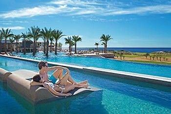 תמונה של Secrets Puerto Los Cabos Golf & Spa Resort All Inclusive בסן חוזה דל קאבו