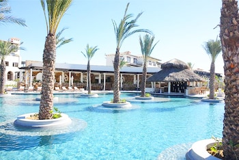 Bild vom Secrets Puerto Los Cabos Golf & Spa Resort - Adults Only - All Inclusive in San Jose del Cabo