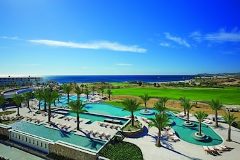 Picture of Secrets Puerto Los Cabos All Inclusive - Adults Only in San Jose del Cabo