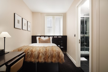 Picture of The Nadler Soho in London