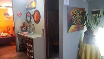 Hostels In Callao