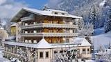 Choose This 4 Star Hotel In Bad Hofgastein