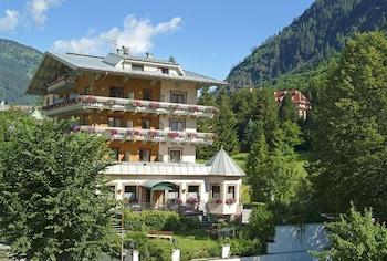 Fotografia do Hotel Völserhof em Bad Hofgastein