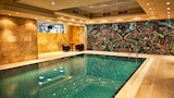 Book this Pool Hotel in Yerevan