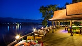 Resort in Luang Prabang