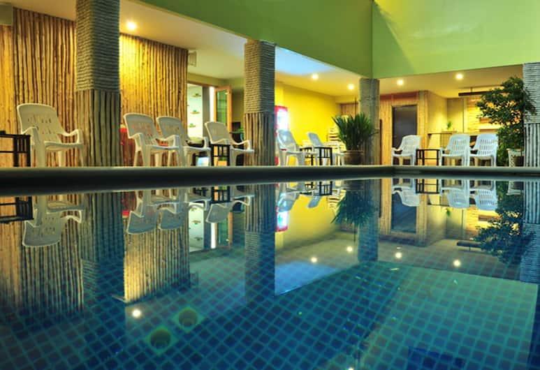 華欣白沙酒店, Hua Hin