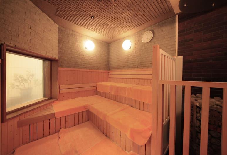 UENO STATION HOSTEL ORIENTAL3 - Cater to Men , Tokyo