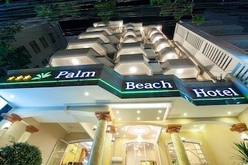Picture of Palm Beach Hotel in Nha Trang