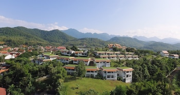 Picture of Luang Prabang View Hotel in Luang Prabang