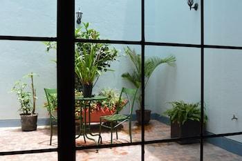 Image de Casa Joaquin Boutique Hotel à Quito