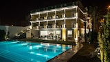 Choose This 4 Star Hotel In Gallipoli