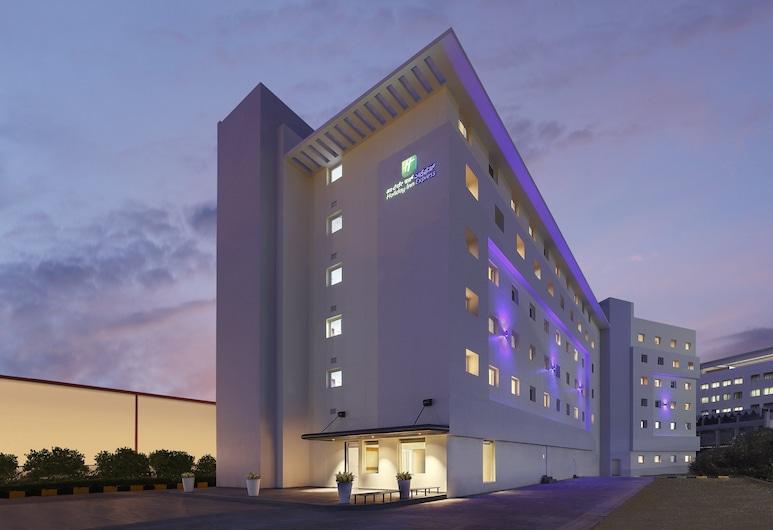 Holiday Inn Express Bengaluru Whitefield Itpl, an IHG Hotel, Bengaluru