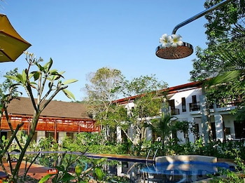 Picture of Duang Jai Resort in Krabi