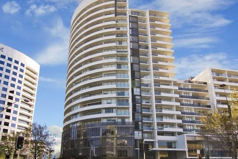 Wyndel Apartments - Abode