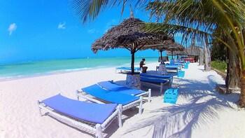 Picture of Waikiki Zanzibar Resort in Pwani Mchangani