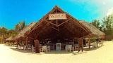 Image de Waikiki Zanzibar Resort Pwani Mchangani