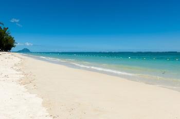 Bild vom Seavilla Mauritius in Flic-en-Flac